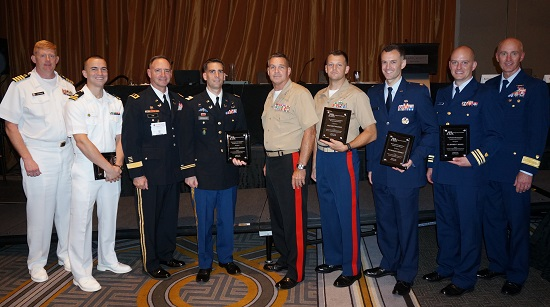 YoungMilitaryLawyerAward16-17