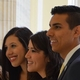 AUWCL Partners with Congressional Hispanic Caucus Institute on Board Leadership Initiative