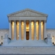 Law Professors Discuss Cases to Watch on the Supreme Court's Docket