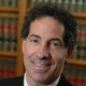 Professor Jamie Raskin Authors Op-ed on the Supreme Court and the State of Democracy