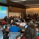 AUWCL Hosts Rapid Response Teach-In on Immigration Ban Executive Order