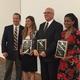 AUWCL Celebrates Advocates during 17th Annual Cicchino Public Service Awards Dinner