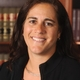 Professor Roberts and AUWCL Students Write Amicus Brief in Lee v. U.S. on Behalf of Three Immigration Law Organizations
