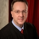 LL.M., SJD Alumnus Named Chief Justice of West Virginia Supreme Court